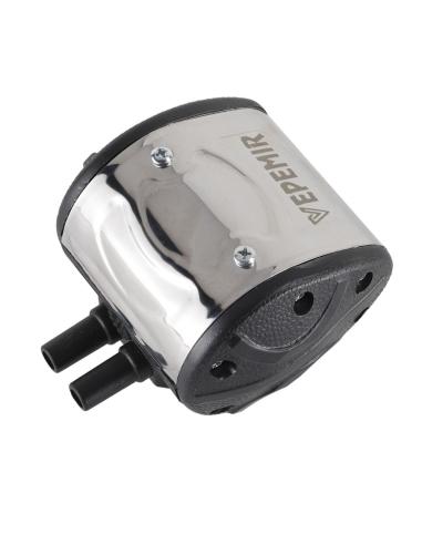 Pulsator VEPEMIR 013 pentru aparate...