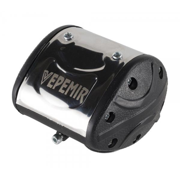 Pulsator VEPEMIR 013 pentru aparate de muls
