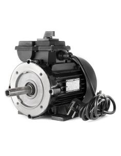 Set motor Vepemir 015...