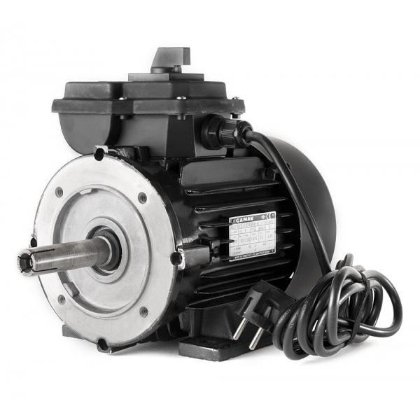Set motor Vepemir 015 pentru aparate de muls