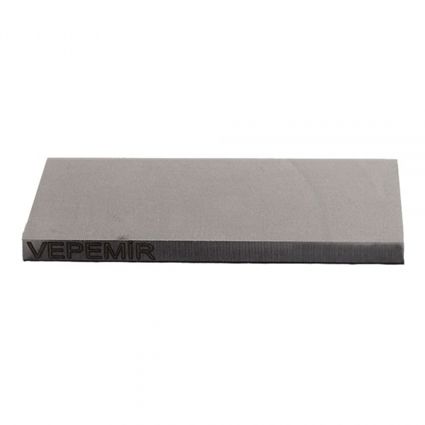 Paleta grafit pentru pompa vacuum 4.90 x 43 x 80 mm VEPEMIR 26B